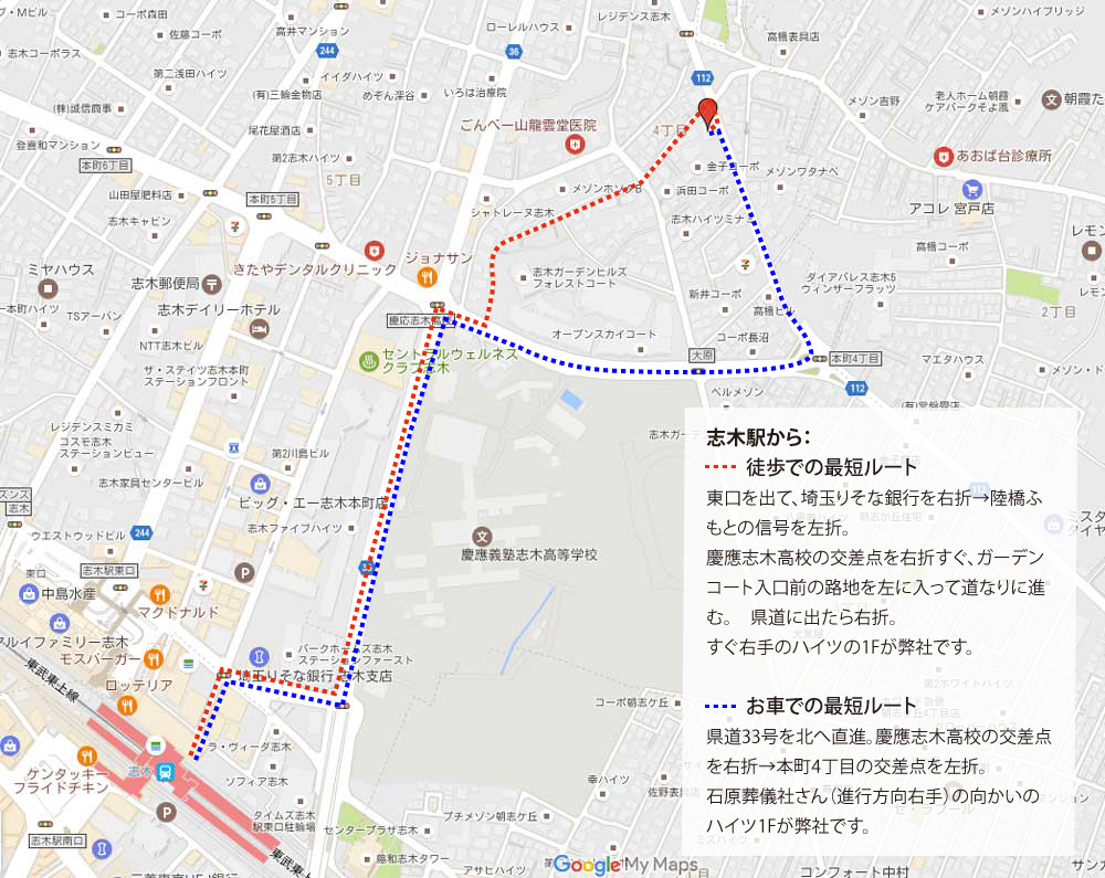 img-ill-route_map-01